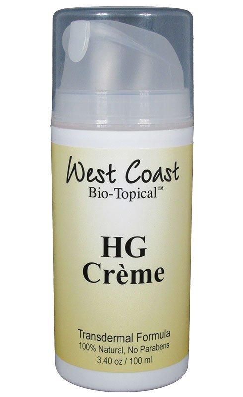 HG Creme