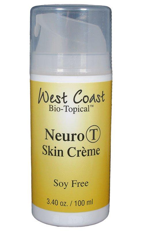 Neuro T Skin Creme